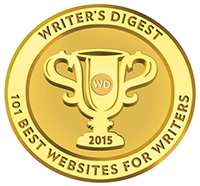 Writer's Digest - 101 Best Websites for Writers